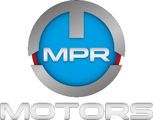 mprmotors.com